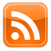 Wizz RSS Feed Reader