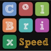 ColBrix Speed Free