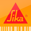 Sika Barcode Scanner