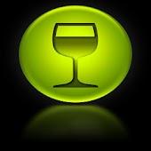 Wine Cellar Lite