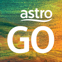 Astro Go 2014 FIFA World Cup™ icon