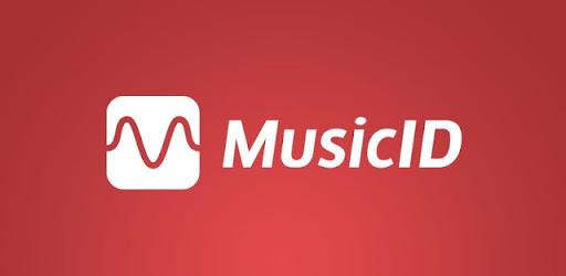 identificare la canzoni con Android