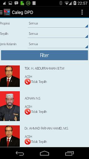 Indonesia United 1.0.4 screenshots 3