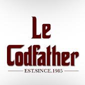 Le Codfather, Birmingham