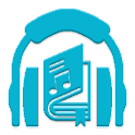 ePapersmart - Logo