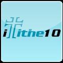 iTithe10 logo