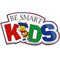 Be Smart Kids L1 (Ages 0-3) icon
