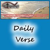 My Emanuel Daily Verse