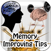Memory Improving Tips