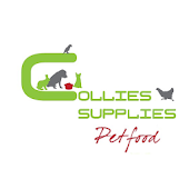 Collies Pets and Supplies
