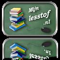 MijnLesstof1 logo