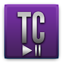 Total Control Remote for Roku logo