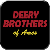 Deery Brothers of Ames