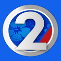 KHON Hawaii's News Leader icon