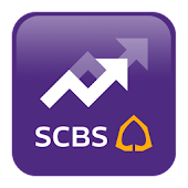 SCBS Stock Advisor
