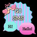 LoveBugs/GO SMS THEME icon