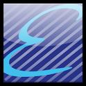 Electroplast SA logo