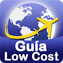 Guía Low Cost icon