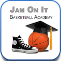 Jam On It icon