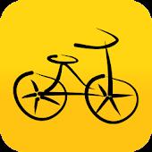 Porto Bike