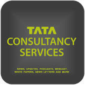 TCS Rss Feeds