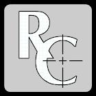 RapidCAD Pro icon