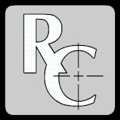RapidCAD Pro