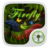 Firefly GO Locker Theme