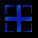 BuildCrafter Plus logo