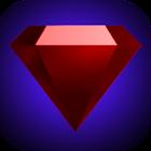Diamond Crusher icon