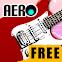 Aero Guitar Free Icon