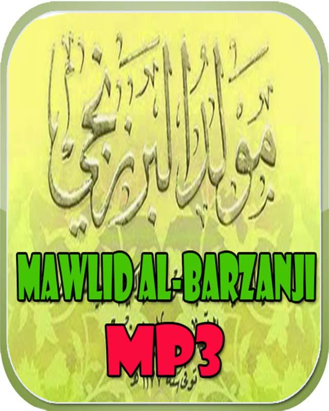 Download mp3 barzanji for (android) free download on mobomarket.