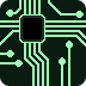 Free Apk android  Electro Live Wallpaper FREE 1.3.0  free updated on