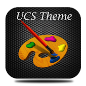 UCS Theme BigThumbs
