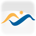 Sierra Vista Regional Medical logo