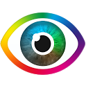 Eyes Color Calculator icon