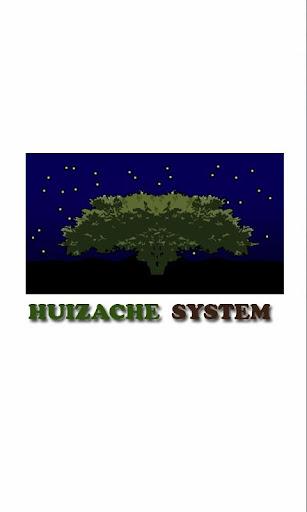 Huizache Snakes Ladders