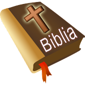 Biblia Castellano Castilian NT