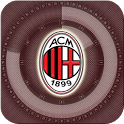 AC Milan Wallpapers HD icon