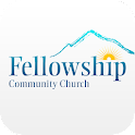 Fellowship Community Church icon