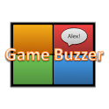 Game Buzzer icon