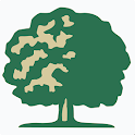 The Callaway Bank Mobile App icon