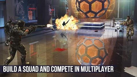 Modern Combat 5: Blackout Screenshot 3