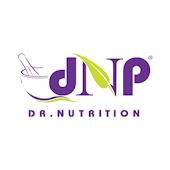 Dr. Nutrition - DNP