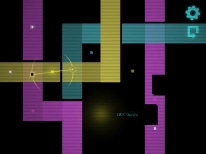 Magnetized Screenshot 9