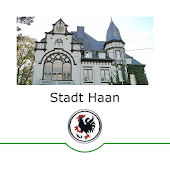 App Haan apk for kindle fire