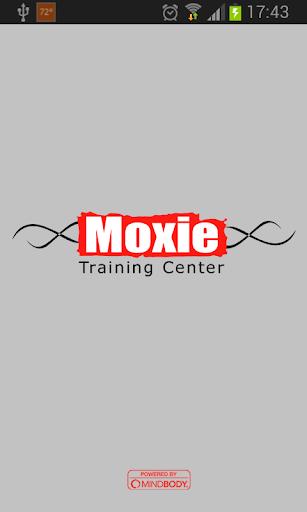 Moxie Training Center