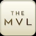 THE MVL icon