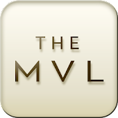 THE MVL