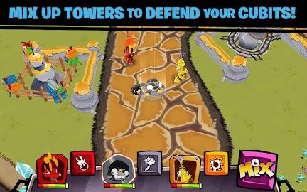 Calling All Mixels Screenshot 15